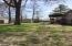 3800 Hill Avenue, Harrison, AR 72601