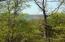 124 Deer Path Lane, Peel, AR 72668