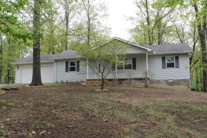 4703 CR 25, Mountain Home, AR 72653