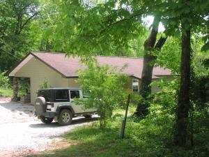 HC31 Bx26A NC 8355 Road, Jasper, AR 72641