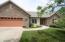 11640 Wildwood Drive, Omaha, AR 72662