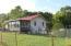3606 Marion County 6014, Yellville, AR 72687