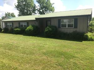 493 CR 811 (Denver Road), Green Forest, AR 72638