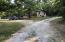 5012 Creel Road, Harrison, AR 72601