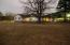 516 Thunder Lane, Marshall, AR 72650