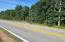 Hwy 27 S, Other, AR Other