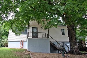 402 Third Street, Harrison, AR 72601