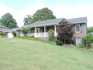 2005 Cottonwood Road, Harrison, AR 72601