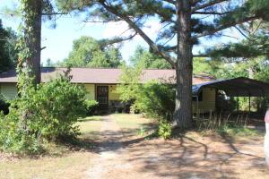 82 Marion County 5050, Yellville, AR 72687