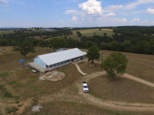 1238 County Road 432, Berryville, AR 72616