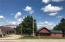 74 Highway, Jasper, AR 72641