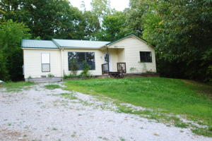 821 Washington Street, Harrison, AR 72601
