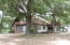 5303 Hickory Hills Lane, Harrison, AR 72601