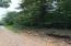 HC 73 Newton County 2854, Marble Falls, AR 72648