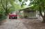 1003 Prospect Avenue, Harrison, AR 72601