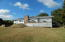 1768 County Road 449, Berryville, AR 72616