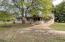 1325 Tennyson Loop, Harrison, AR 72601