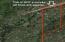 Erbie Rd (CR 2800) - Tract 1, Marble Falls, AR 72648