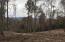 Erbie Rd (CR 2800) - Tract 2, Marble Falls, AR 72648