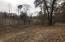 7.28 Acres on CR 2923, Marble Falls, AR 72648