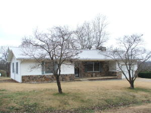 14513 Old 14 Highway, Lead Hill, AR 72644