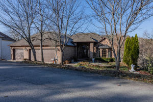 1413 Stoneycreek Circle, Other, MO Other