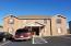 2952-6 Vineyards Parkway, Branson, MO 65616