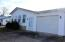 31 Whiteys Drive, Diamond City, AR 72644