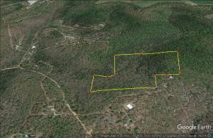 Spring Valley Road, Marble Falls, AR 72648