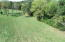 TBD Clearview Drive, Omaha, AR 72662