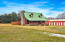 5371 Hwy 62, Green Forest, AR 72638