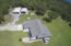 274 Country Lane, Yellville, AR 72687