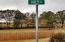 Daly Drive, Harrison, AR 72601