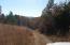 Yardell Road, Jasper, AR 72641