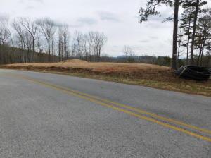Hasty Cutoff Road, Jasper, AR 72641