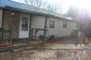 3647 Coweta Falls Road, Harrison, AR 72601
