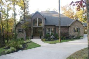 2805 Inwood Drive, Harrison, AR 72601