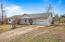 3703 Breezy Lane, Harrison, AR 72601