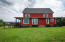 8226 Hunter Drive, Harrison, AR 72601