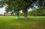 8226 Hunter Drive, Harrison, AR 72601