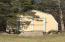8233 Cedar Lane, Harrison, AR 72601