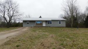 114 Marion County 5052, Yellville, AR 72687