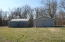 4905 Cottonwood Road, Harrison, AR 72601