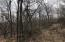 317.73 Acres off NC 3328, Marble Falls, AR 72648