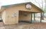 4003 Valley Road, Harrison, AR 72601
