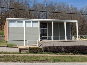 401 Stephenson Avenue, Harrison, AR 72601