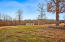 377 Co Rd 6450, Green Forest, AR 72638