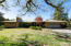 247 State hwy 176, Forsyth, MO 65653