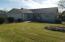 218 Champion Hills Drive, Berryville, AR 72616