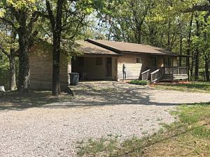 3688 Cottonwood Road, Harrison, AR 72601